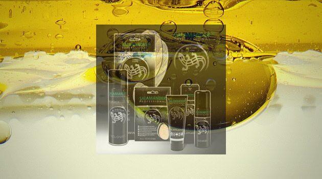 Как вывести пятно от подсолнечного масла на обоях фото