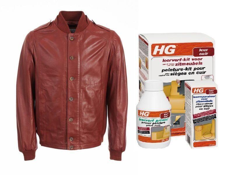 Купить Краску Для Кожаной Куртки